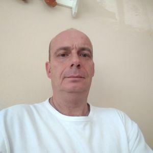 Dan Otoupalik Profile Picture
