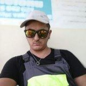 Ase Alex Profile Picture