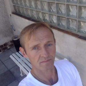Jan Lacny Profile Picture
