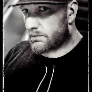 Capone84 Profile Picture