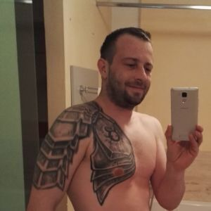 Michal Písař Profile Picture