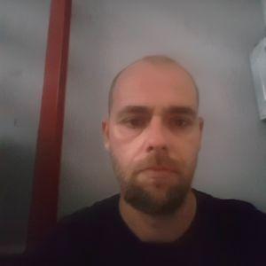 Stepan Slamenik Profile Picture