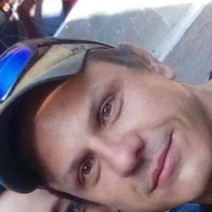 Tomáš Marník Profile Picture