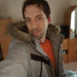 Petr Medvídek Profile Picture