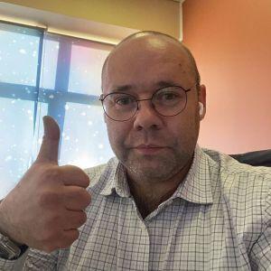 Ivan Hokanson Profile Picture
