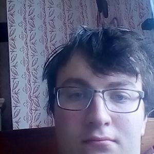 Zdeněk Chmelka Profile Picture