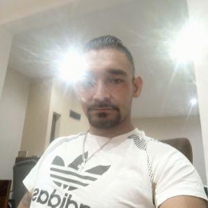 Roman Berky Profile Picture
