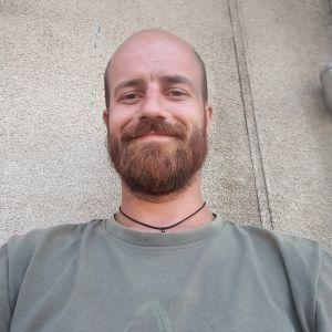 Filip Tanuska Profile Picture