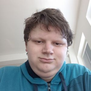 Jan Šustáček Profile Picture