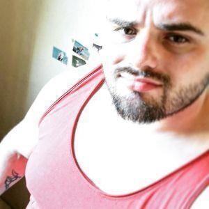 frederiko1 Profile Picture