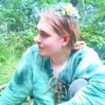 Zmateny_Elf Profile Picture