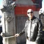 TaoTao Profile Picture