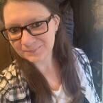 Jitka Veselá profile picture
